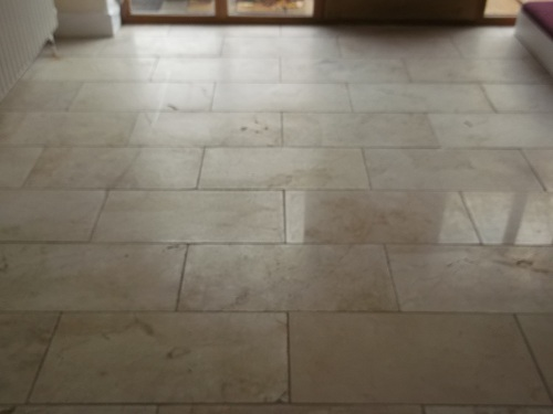 Stone cleaning and polishing tips for marble floors information marble hallway before polishing tyukafo