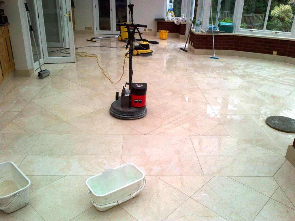 Marble Tile Maintenance Marble Tile Cleaning And Polishing